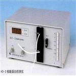 国产HD-2核酸蛋白检测仪优质供应商上海,微量核酸蛋白测定仪新提供旦鼎