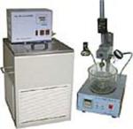 SD-0604A 沥青针入度试验仪(恒温)