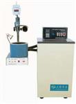 SYD-2801F沥青针入度试验仪