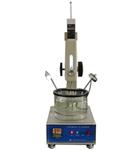 SYD-2801E1沥青针入度试验仪