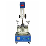 SYD-2801D1沥青针入度试验仪