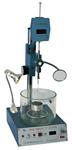 SYD-2801D沥青针入度试验仪