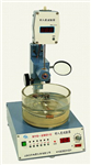 SYD-2801C沥青针入度试验仪(恒温)