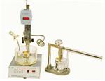 SYD-2801A沥青针入度试验仪