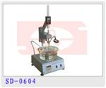 SD-0604 沥青针入度试验仪