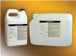 气溶胶发生器专用PAO油,光度计,悬浮粒子发生器,DOP检漏厂家直销