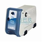 2034C-02美国WELCH进口隔膜式真空泵系列新报价