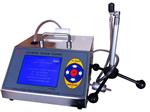 CLJ-3016L尘埃粒子计数器原厂正品,尘量分析仪