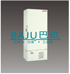 超低温冰箱的操作流程,立式超低温冰箱的型号大,价格