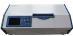 SGW-2自动旋光仪,旋光仪,旋光仪厂家直销,旋光仪价格,旋光仪报价