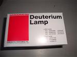 LC2010CHT 氘灯(货号:228-37401-91)