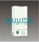 超低温冰箱的介绍,低温保存箱储存什么?