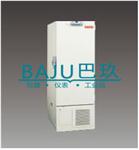 超低温冰箱的使用技巧,低温箱的的用途