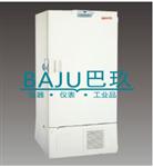 超低温冰箱的技术参数,立式超低温冰箱的性能