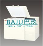 超低温冰箱的简介,卧式超低温冰箱的操作方法
