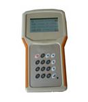 电杆荷载位移测试仪(手持式),荷载挠度的生产