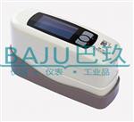 汉谱多角度光泽度计的操作细则,台式光泽度仪的价格