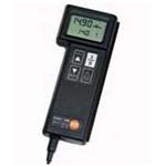 德图testo 240 电导率仪,风速,温度,湿度,CO2,光照度,压差