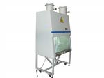BSC-1500IIB2生物安全柜