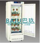 植物培养箱的简介,光照培养箱的设计原理