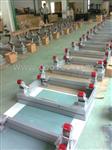 天津2吨的带开关量控制的电子钢瓶秤价格
