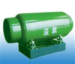 珠海SCS-2.5T正规钢瓶秤生产厂家【值得信赖】