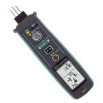 插座相序系统测试仪 > MODEL 4500