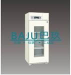 MPR-721-PC大容量环境实验箱上海级|上海现货促销