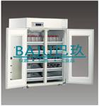 大容量环境实验箱的使用技巧,环境实验箱的作用