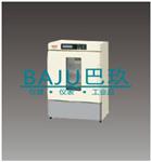 低温恒温培养箱的操作规范,低温恒温培养箱的生产商
