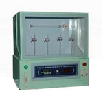 甘油法数控式金属中扩散氢测定仪,北京甘油法数控式金属中扩散氢测定仪