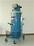 进口意大利Delfin德风工业吸尘器,ZEFIRO 75 SLR干湿两用吸尘器原