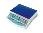 上海15公斤计重案称/分度值0.1克电子案称