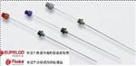 金属合金(2cm)SPME萃取头50/30um DVB/CAR/PDMS 57914-U