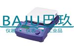 MS7-Pro LCD国产数控磁力搅拌器介绍,销售巴玖