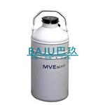 液氮罐的报价,液氮运输罐的性能介绍