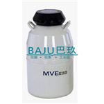液氮罐的使用技巧,液氮保存罐的技术参数