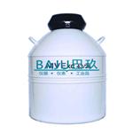 液氮罐的技术参数,进口液氮罐的生产厂