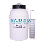 液氮罐的功能介绍,液氮运输罐的营销商