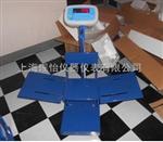 HCS-100-RT上海瑶怡儿童身高体重秤