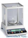 美国奥豪斯SE602F电子天平600g/0.01