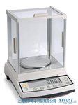 美国奥豪斯SE601F电子天平600g/0.1
