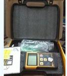 超声波测厚仪/单探头 TM-130D