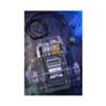水下测厚仪美国DAKOTA UMX/MX3