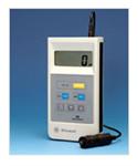 电涡流式测厚仪 HCC25