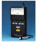 磁阻法测厚仪 HCC18A