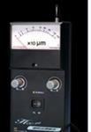 磁阻法测厚仪 HCC188