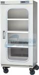 防潮箱,电子常温干燥箱,常温储存柜