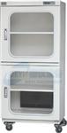 电子防潮箱,超低湿电子储存箱,常温干燥箱
