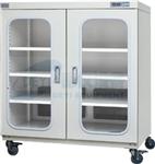 厦门德仪公司专业生产销售电子防潮柜现货供应,一件起批